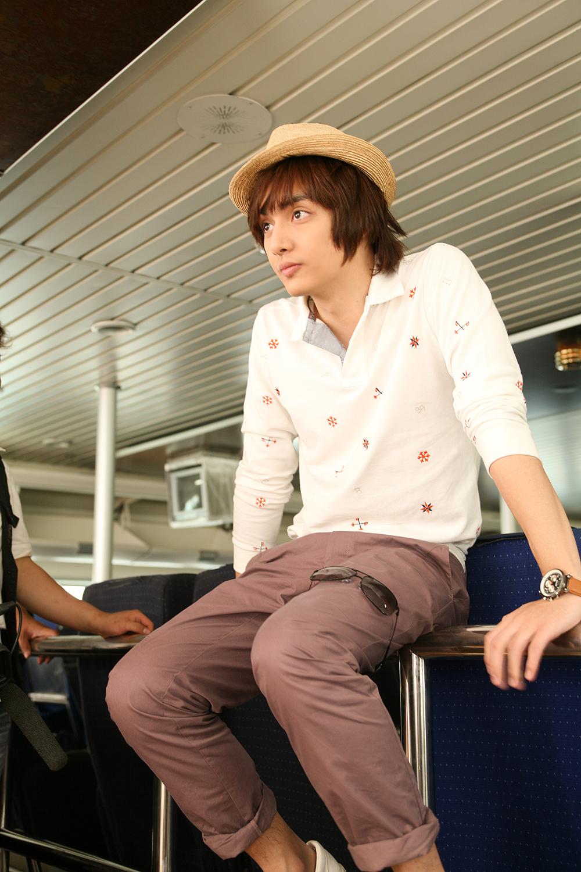Kim woo bin | Kim woo bin, Lee jong suk  |Sung Joon And Kim Woo Bin