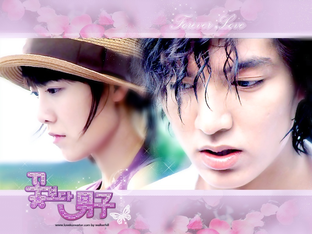 Boys-Over-Flowers-boys-over-flowers-6552064-1024-768