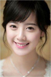 Koo_Hye_Sun-headshot