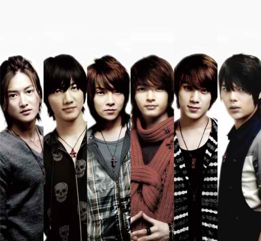 Artistas de Core Entertainment 20100901001291_r