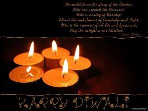 [diwali+wallpaper+free+diya+images.jpg]